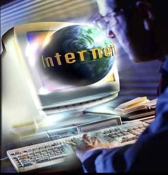 80 por ciento de los usuarios de internet en México consultan la web para comprar: Google