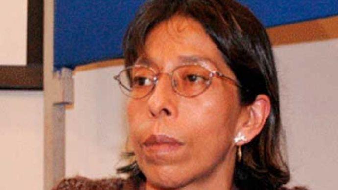 Asesinan a periodista que escribía de narcotráfico y corrupción en Veracruz