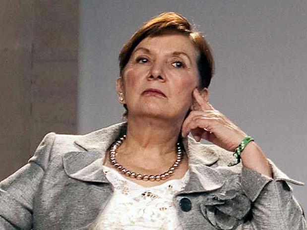 Esther Orozco Orozco