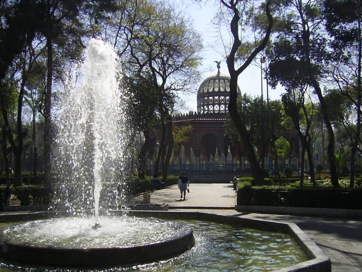 Alameda_de_Santa_Maria_La_Ribera