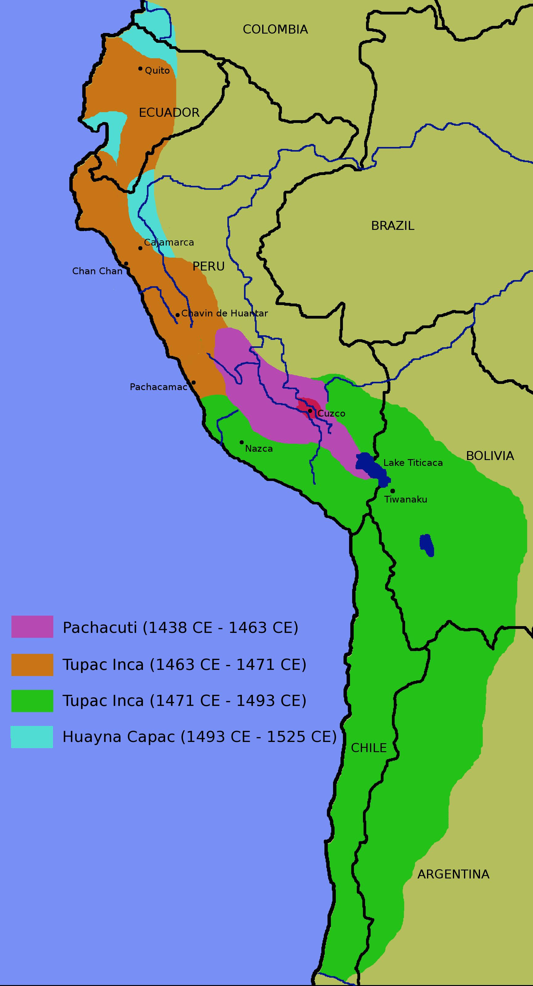 the influential leaders of central american resource center Mesoamerica and central america in initially an important early classic center the following is a list of some of the specialized resources traded.