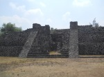 piramide los reyes (1)
