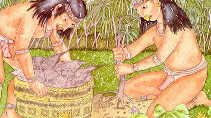 comida-indigenas-mexico