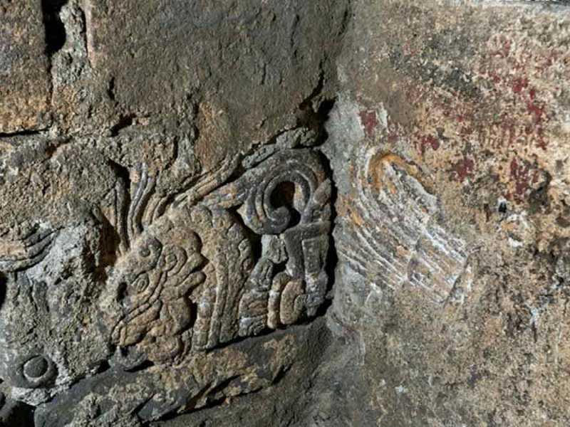 palacio-azteca-de-axayacatl