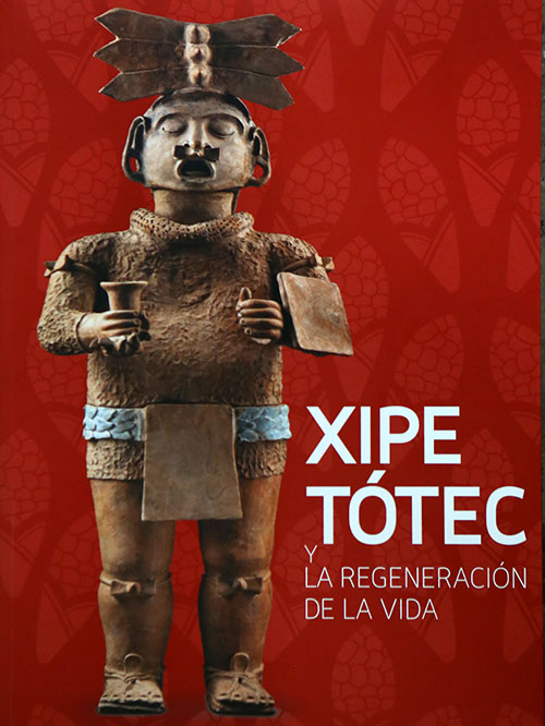 dios-xipe-totec-azteca