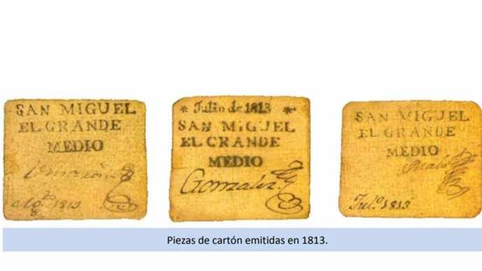 primeros-billetes-mexicanos