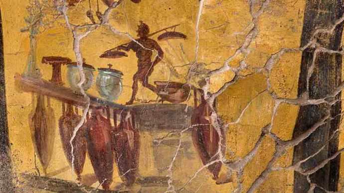 puesto-roma-antigua