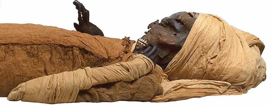 faraon-egipto-momia
