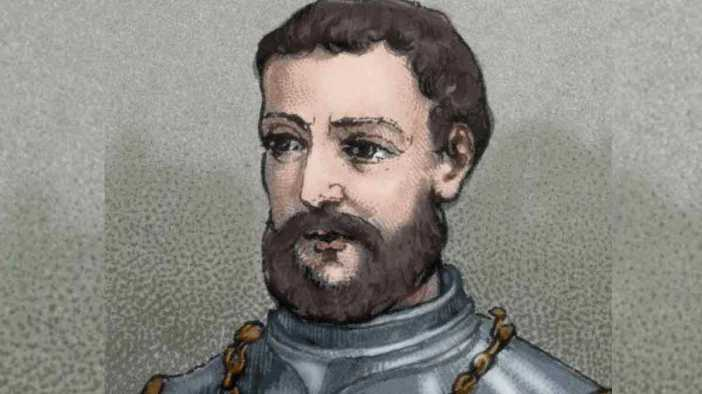 francisco-Hernández-de-Córdoba